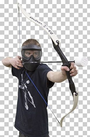 Archery Tag Game Recreation Dodgeball PNG