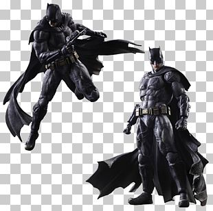 Batman Action Figures Clark Kent Diana Prince Batman Action Figures PNG