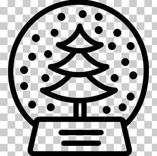 Blockchain Computer Icons Bitcoin PNG