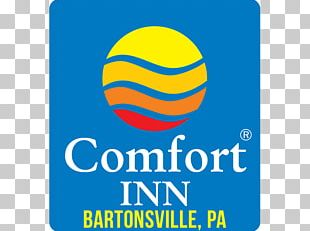 Comfort Inn & Suites Choice Hotels PNG
