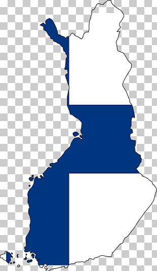 Flag Of Finland Flag Of Iran Map PNG