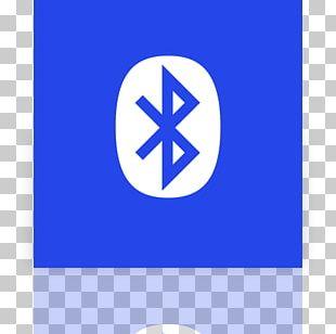 Headphones Bluetooth Wireless Audio Loudspeaker Enclosure PNG
