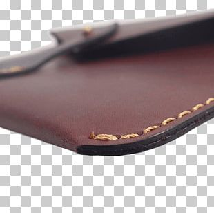 Leather Clothing Accessories Shoe Fashion PNG