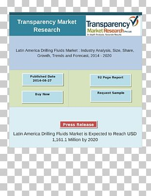 Market Analysis Market Research Marketing PNG