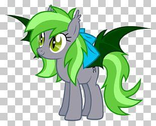 Pony Horse Winged Unicorn Drawing PNG