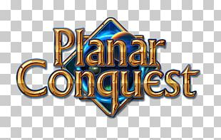 Strategy Game Planar Conquest Turn-based Strategy PNG