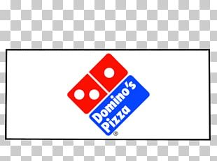 Domino's Pizza Buffalo Wing Pizza Hut Pizza Delivery PNG