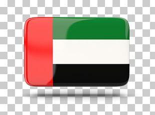 Flag Of The United Arab Emirates Flag Of The United Arab Emirates Computer Icons PNG
