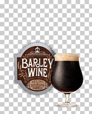 Stout Irish Whiskey Baileys Irish Cream Irish Cuisine PNG