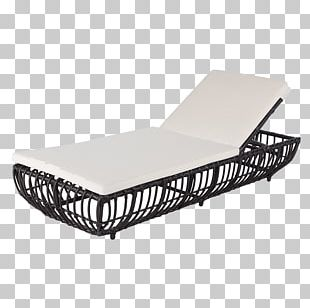 Chaise Longue Sunlounger Couch Table Xterior Sales And Service PNG