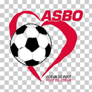 AS Beauvais Oise Adobe Illustrator Artwork Football Graphics PNG