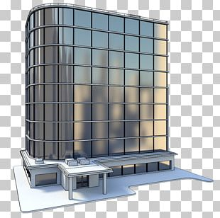 Building Architectural Engineering Company Corporation Service PNG