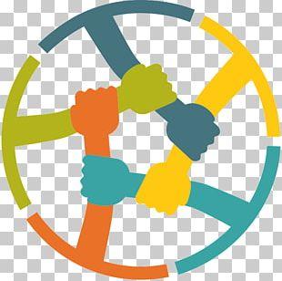 Community Volunteering Organization Business Voluntary Association PNG