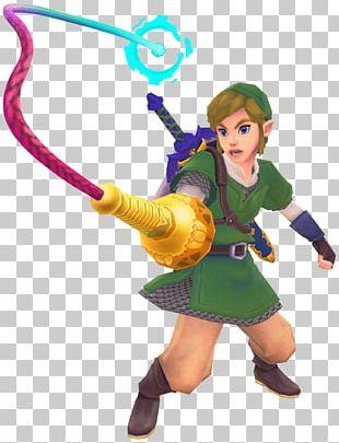 The Legend Of Zelda: Skyward Sword The Legend Of Zelda: Ocarina Of Time Hyrule Warriors The Legend Of Zelda: Spirit Tracks The Legend Of Zelda: Twilight Princess HD PNG