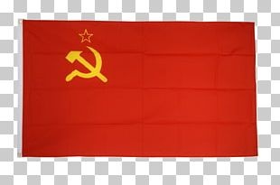 Flag Of The Soviet Union Flag Of The United Kingdom Republics Of The Soviet Union PNG