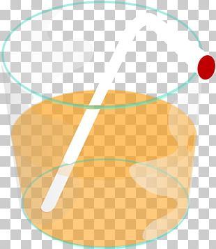 Juice Fizzy Drinks Cocktail Portable Network Graphics PNG