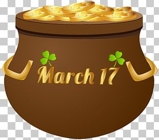 Saint Patrick's Day St. Patrick's Day Activities PNG