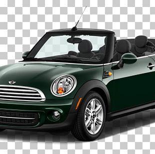 2015 MINI Cooper MINI Countryman Mini Clubman Car PNG