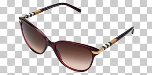 Aviator Sunglasses Clothing Accessories Oakley PNG