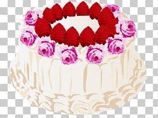 Birthday Cake Christmas Cake Chocolate Cake Wedding Cake PNG