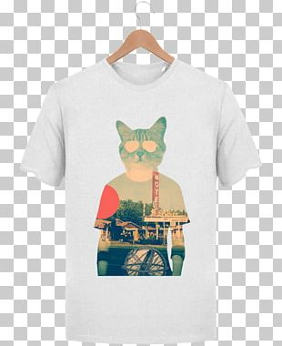 T-shirt Clothing Fashion Pajamas Woman PNG