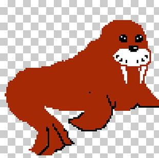 Dog Bear Mammal Cat Canidae PNG