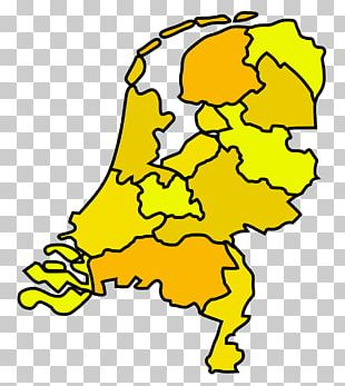 North Holland World Map South Holland Provinces Of The Netherlands PNG
