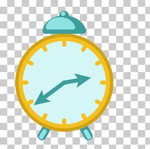 Software Computer Monitor Clock Icon PNG