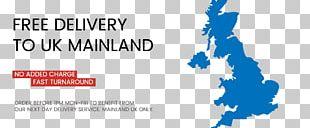 British Isles Map PNG