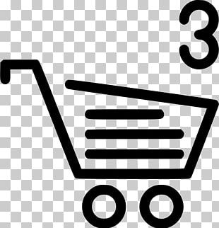 E-commerce Online Shopping Retail Computer Icons PNG