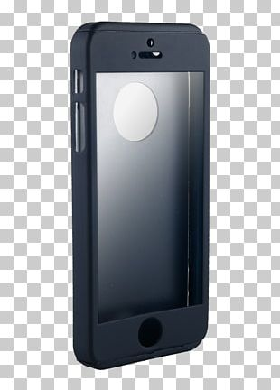 Mobile Phone Accessories IPhone PNG