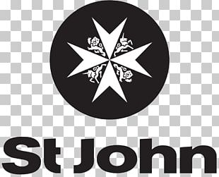 St John New Zealand St John Ambulance First Aid Supplies PNG