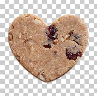 Biscuits Gluten-free Diet Snack Pecan PNG