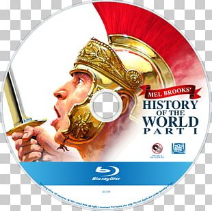 History Of The World Film World History DVD PNG