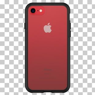 IPhone 8 IPhone X Black Home & Business Phones PNG