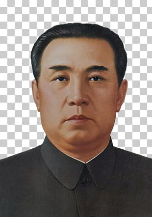 Kim Il-sung Square Kumsusan Palace Of The Sun Brief History Music Of North Korea PNG