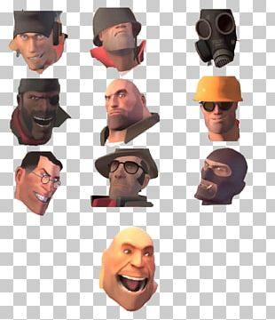 Markiplier Team Fortress 2 Face Turbo Dismount Let's Play PNG
