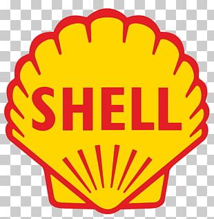 Royal Dutch Shell Shell Oil Company Gasoline Logo Natural Gas PNG