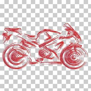 Car Kawasaki Motorcycles Vehicle Driver's License PNG