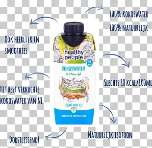 Coconut Water Drink Health HTTP Cookie PNG