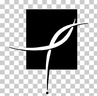 Holland Turning Pointe School Of Dance Pointe Technique Logo PNG