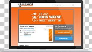 Online Advertising Display Advertising Organization Web Page PNG