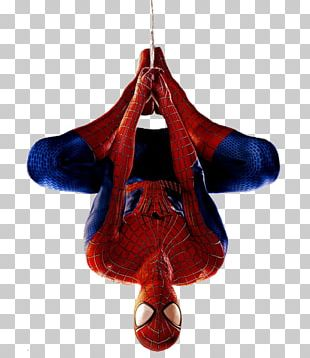 The Amazing Spider-Man 2 Rhino Film Superhero Movie PNG