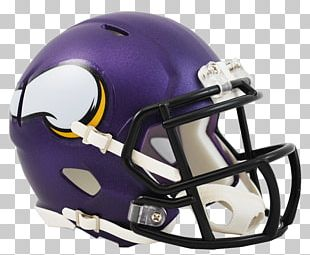 1961 Minnesota Vikings Season NFL 2013 Minnesota Vikings Season New England Patriots PNG