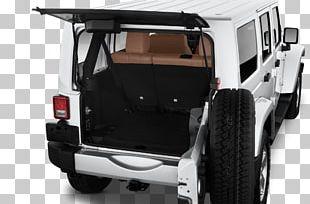 2014 Jeep Wrangler Car Jeep Wrangler Unlimited 2017 Jeep Wrangler PNG