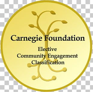 Carnegie Foundation For The Advancement Of Teaching University Of St. Thomas Carnegie Classification Of Institutions Of Higher Education Civic Engagement Community Engagement PNG