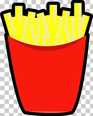 French Fries Fast Food Chili Con Carne Potato Chip PNG