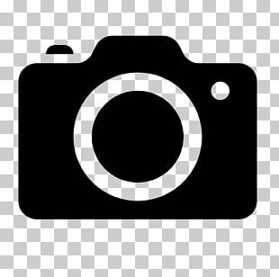 Front-facing Camera Android Photography PNG