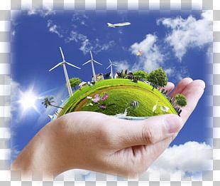 World Environment Day Natural Environment Earth Environmental Protection PNG