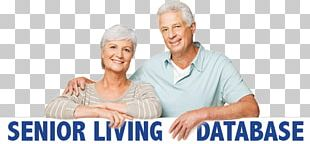 Aged Care Old Age Home Care Service Health Care Bexar County PNG